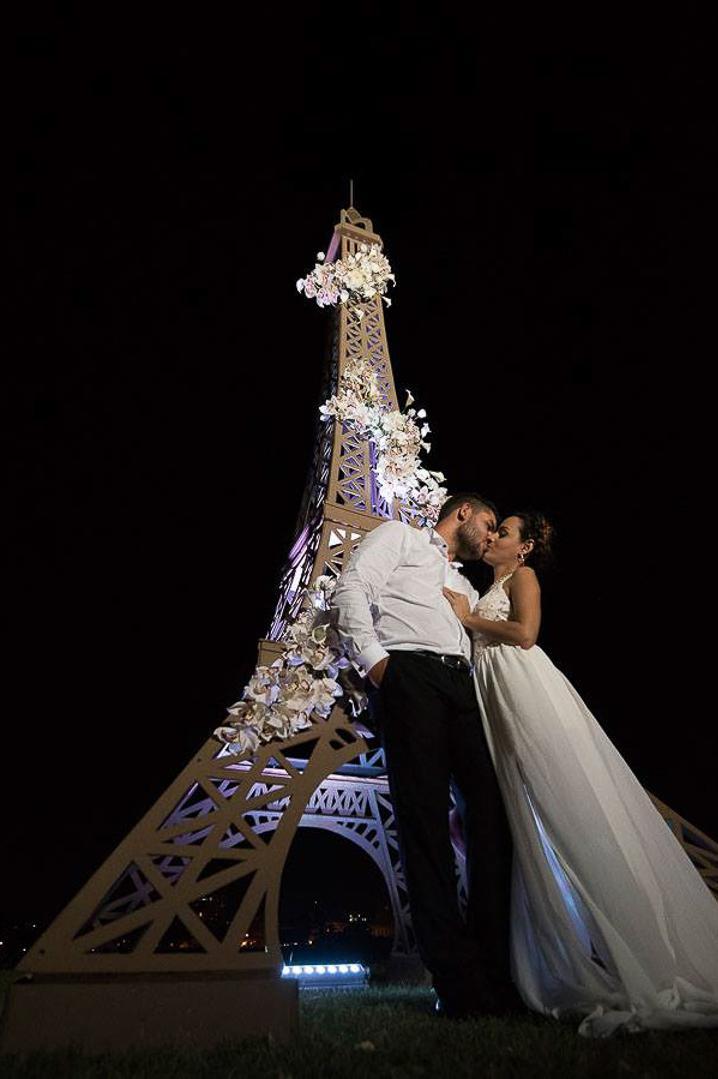 bodas-sin-clasificar-sin-tema-cuba-21222.jpg