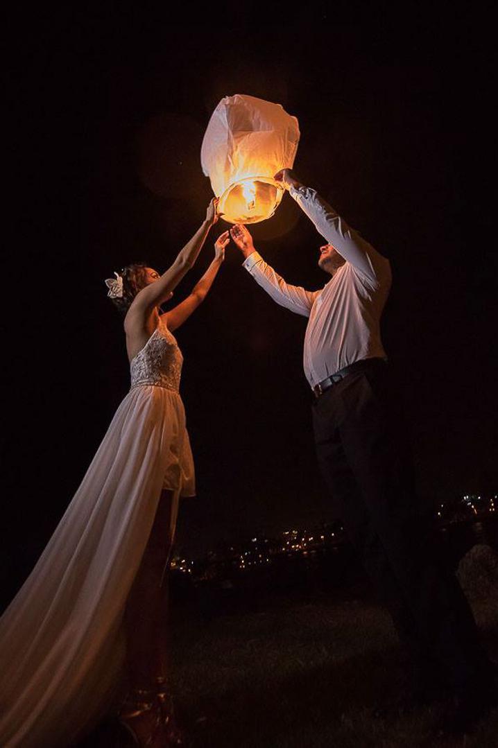 bodas-sin-clasificar-sin-tema-cuba-21223.jpg