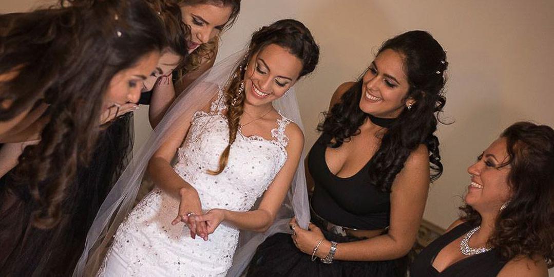 bodas-sin-clasificar-sin-tema-cuba-21241.jpg