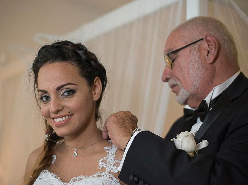 bodas-sin-clasificar-sin-tema-cuba-21251.jpg