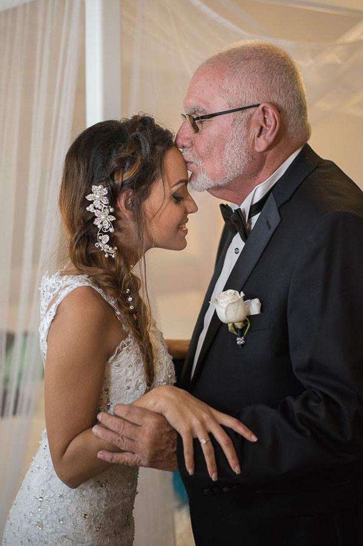 bodas-sin-clasificar-sin-tema-cuba-21252.jpg