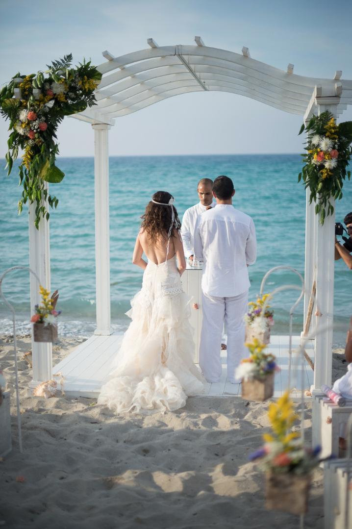bodas-rustico-playa-cuba-2151.jpg