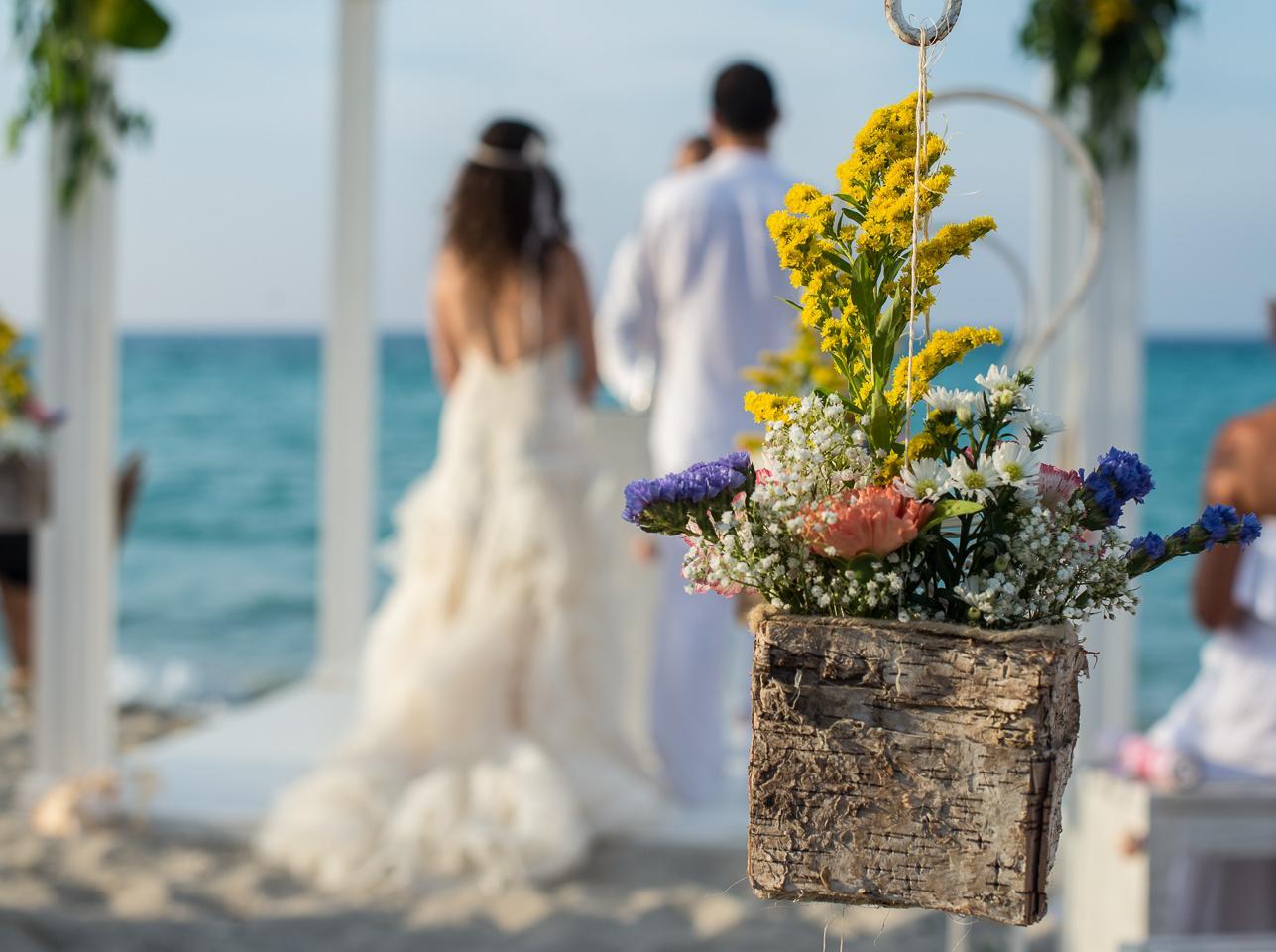 bodas-rustico-playa-cuba-2152.jpg