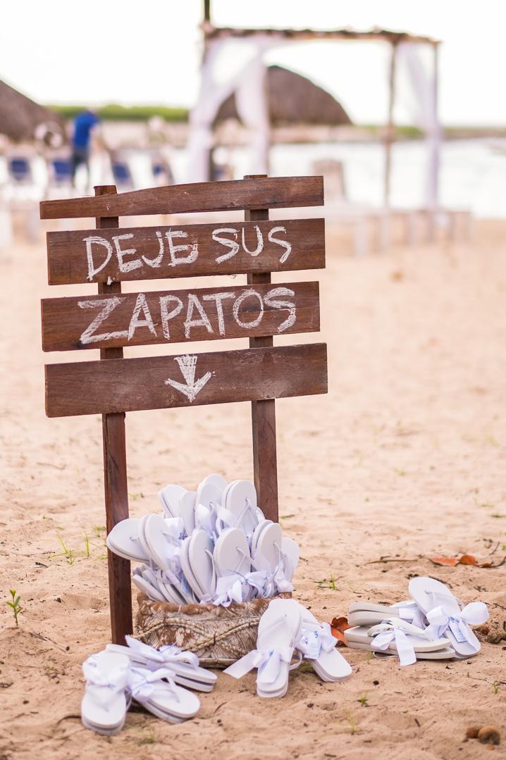 bodas-sin-clasificar-sin-tema-cuba-21641.jpg