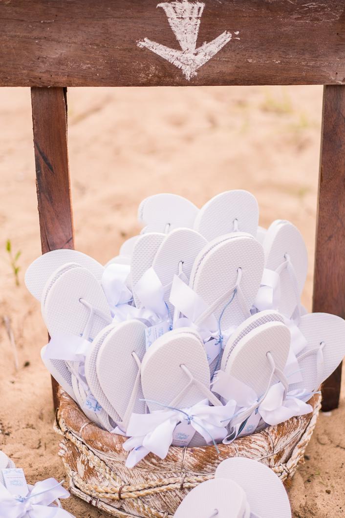 bodas-sin-clasificar-sin-tema-cuba-21642.jpg