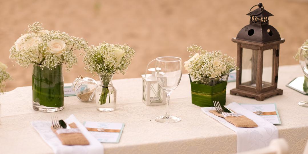 bodas-sin-clasificar-sin-tema-cuba-21721.jpg