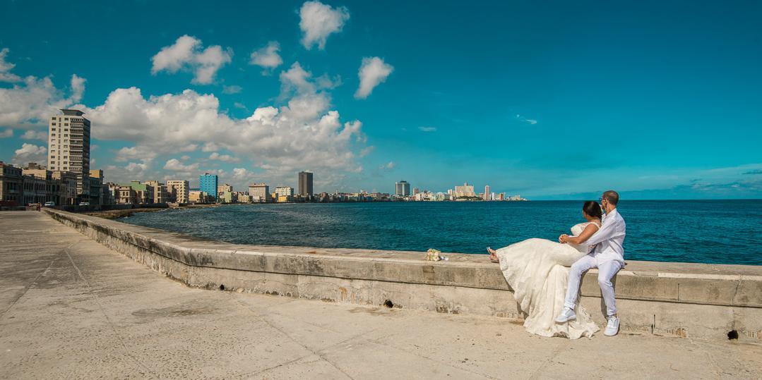 bodas-sin-clasificar-sin-tema-cuba-21731.jpg