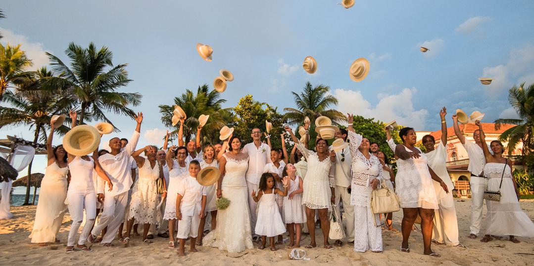 bodas-sin-clasificar-sin-tema-cuba-21751.jpg