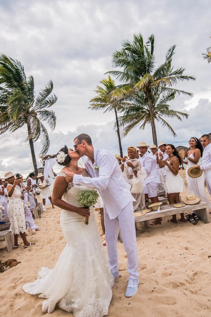 bodas-sin-clasificar-sin-tema-cuba-21772.jpg