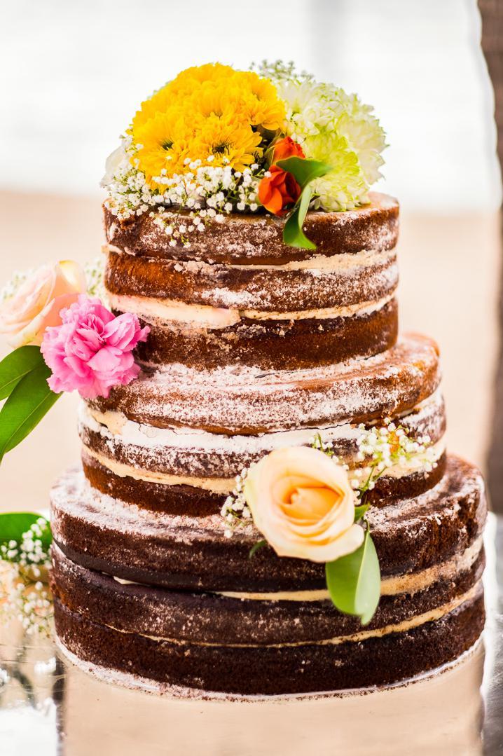 bodas-sin-clasificar-sin-tema-cuba-21812.jpg
