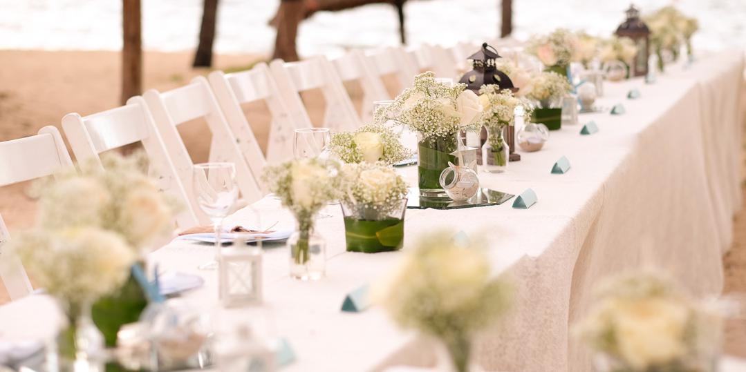 bodas-sin-clasificar-sin-tema-cuba-21821.jpg