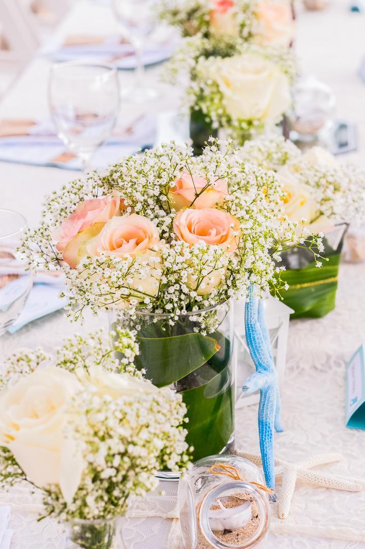 bodas-sin-clasificar-sin-tema-cuba-21842.jpg