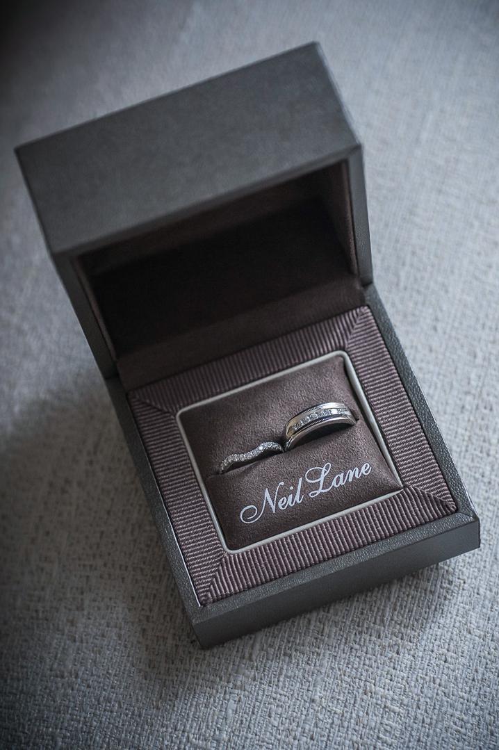 bodas-sin-clasificar-sin-tema-cuba-21871.jpg