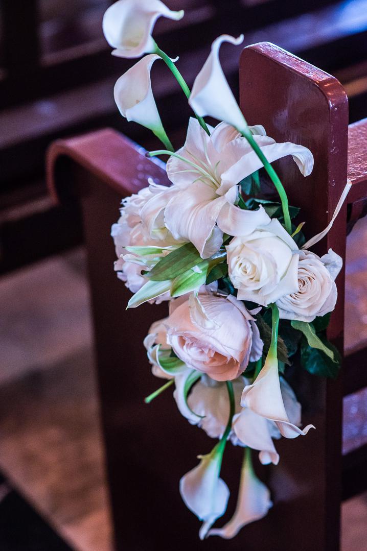bodas-sin-clasificar-sin-tema-cuba-21912.jpg