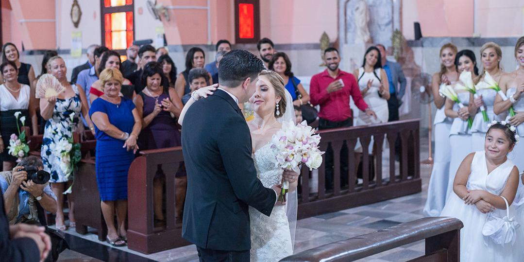 bodas-sin-clasificar-sin-tema-cuba-21931.jpg