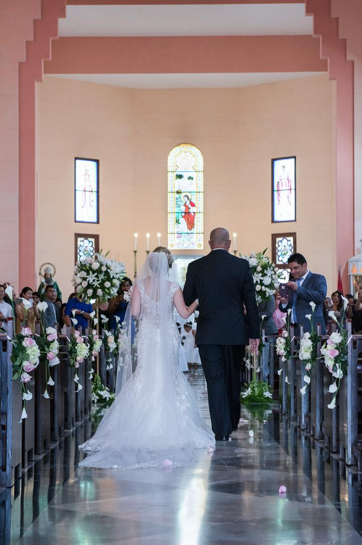 bodas-sin-clasificar-sin-tema-cuba-21941.jpg