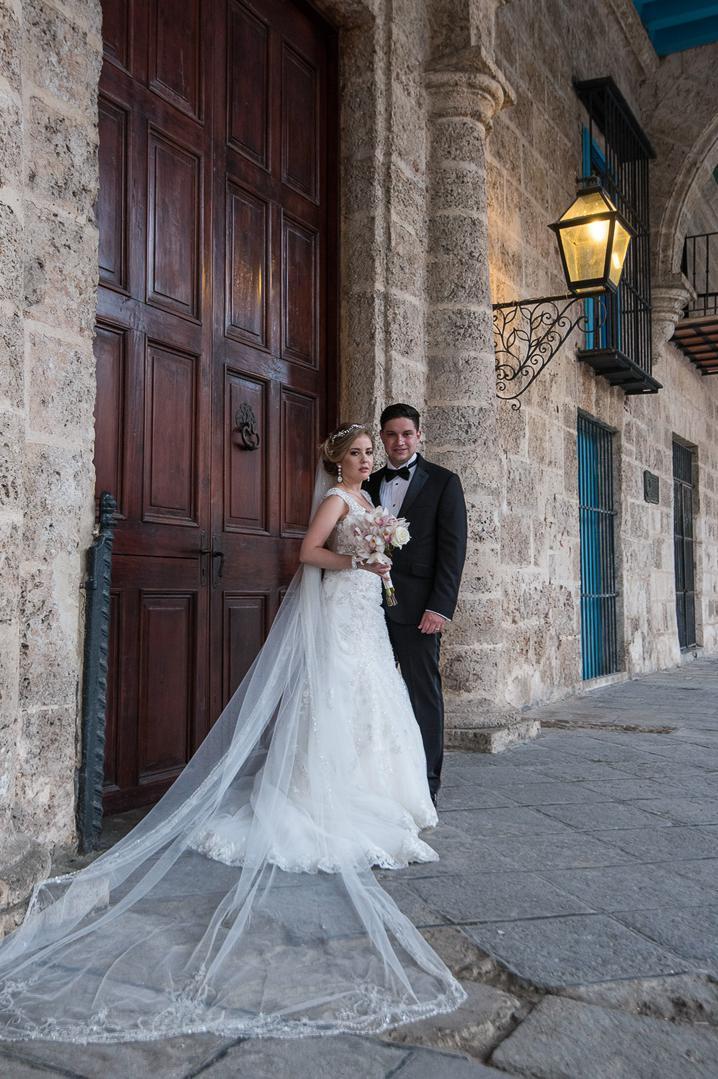 bodas-sin-clasificar-sin-tema-cuba-21991.jpg
