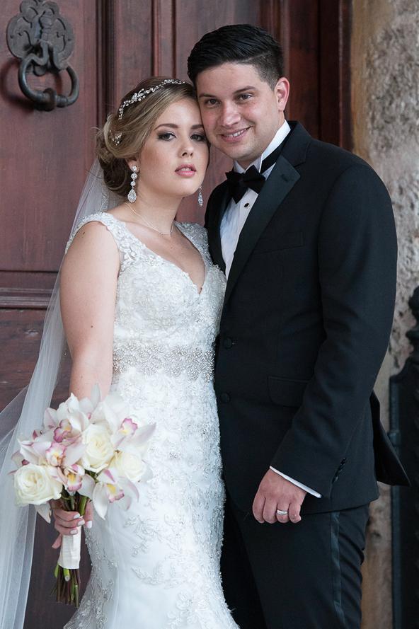 bodas-sin-clasificar-sin-tema-cuba-21993.jpg