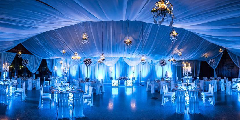 bodas-sin-clasificar-sin-tema-cuba-22011.jpg