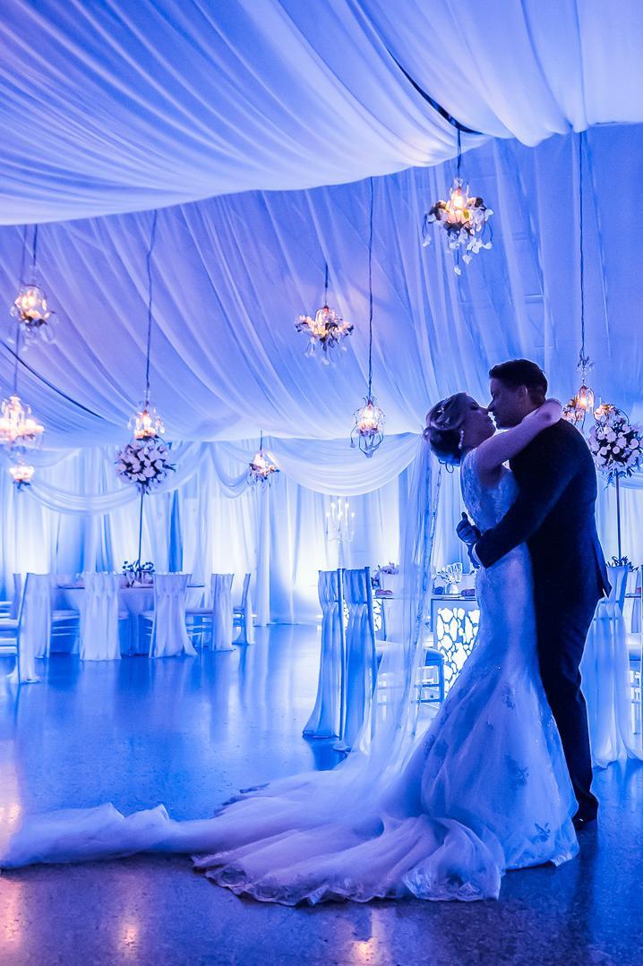 bodas-sin-clasificar-sin-tema-cuba-22021.jpg
