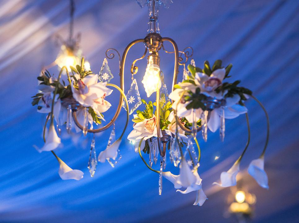 bodas-sin-clasificar-sin-tema-cuba-22042.jpg