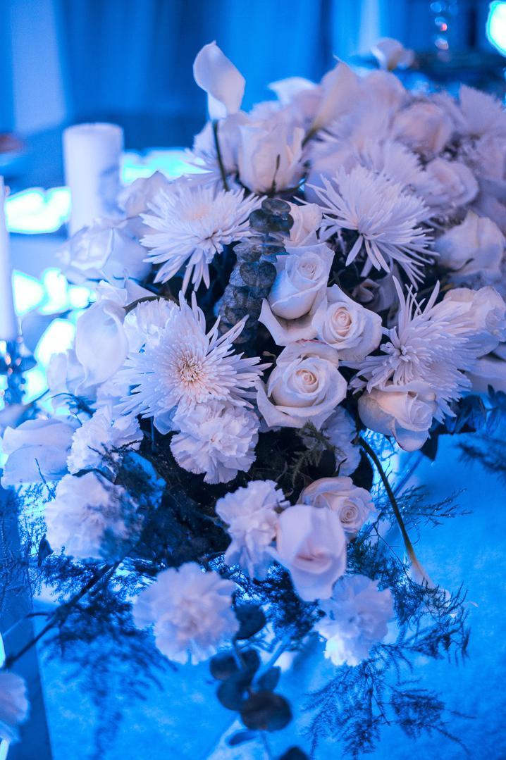 bodas-sin-clasificar-sin-tema-cuba-22061.jpg