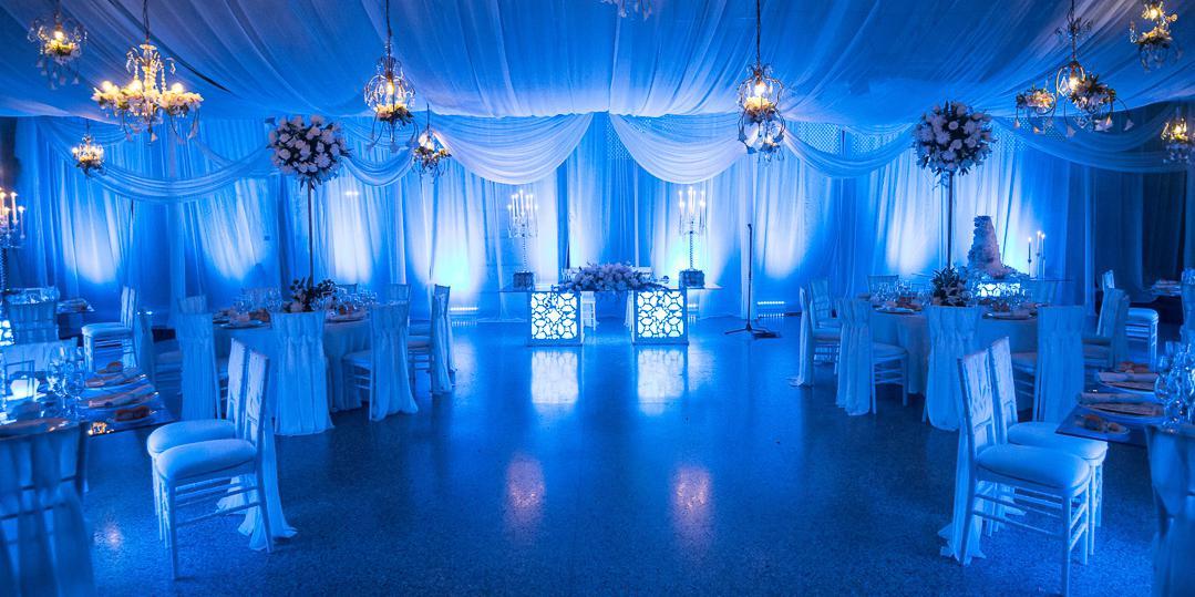 bodas-sin-clasificar-sin-tema-cuba-22071.jpg