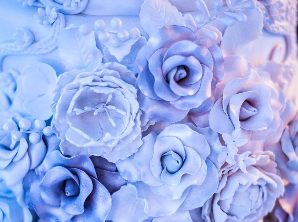 bodas-sin-clasificar-sin-tema-cuba-22102.jpg