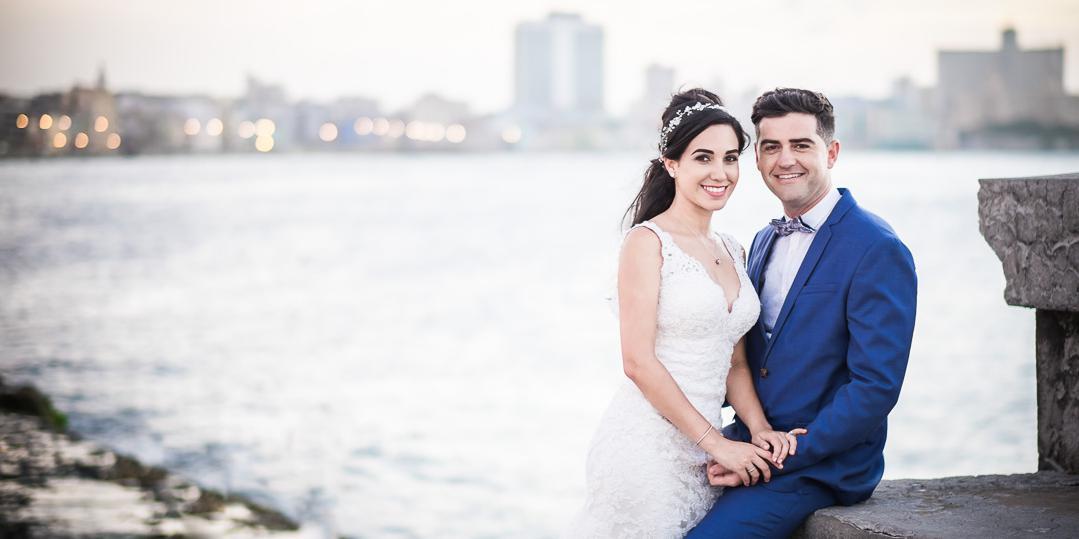 bodas-sin-clasificar-sin-tema-cuba-22131.jpg