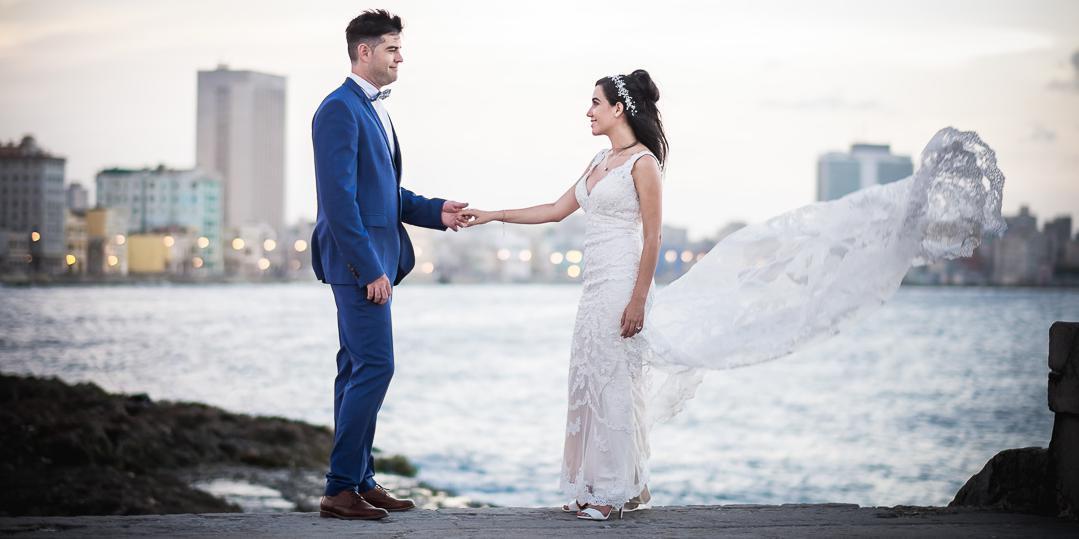 bodas-sin-clasificar-sin-tema-cuba-22141.jpg