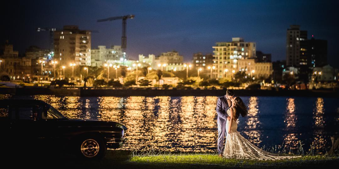 bodas-sin-clasificar-sin-tema-cuba-22151.jpg