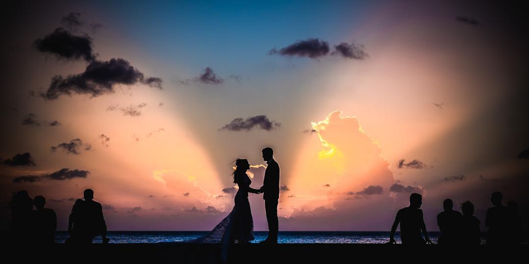 bodas-sin-clasificar-sin-tema-cuba-22161.jpg