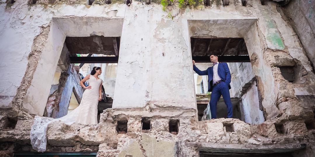 bodas-sin-clasificar-sin-tema-cuba-22181.jpg