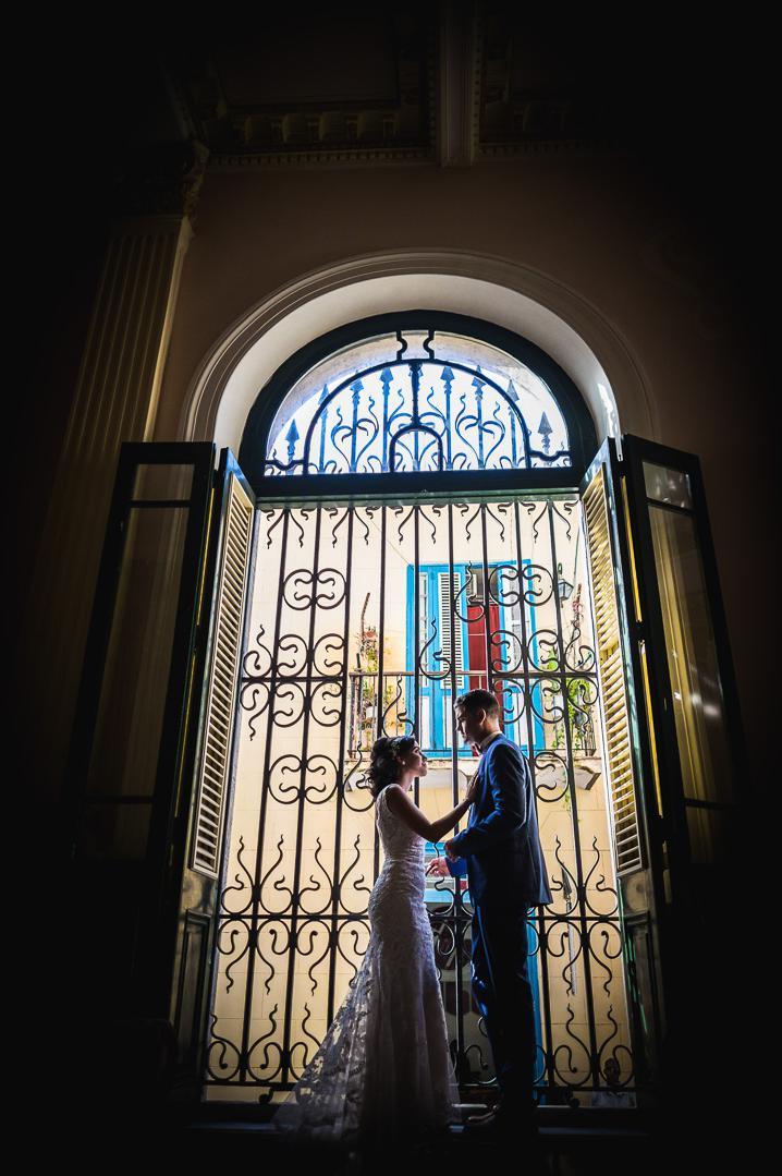 bodas-sin-clasificar-sin-tema-cuba-22191.jpg