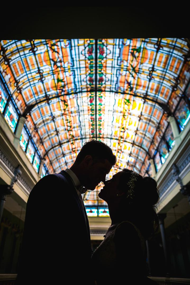 bodas-sin-clasificar-sin-tema-cuba-22193.jpg