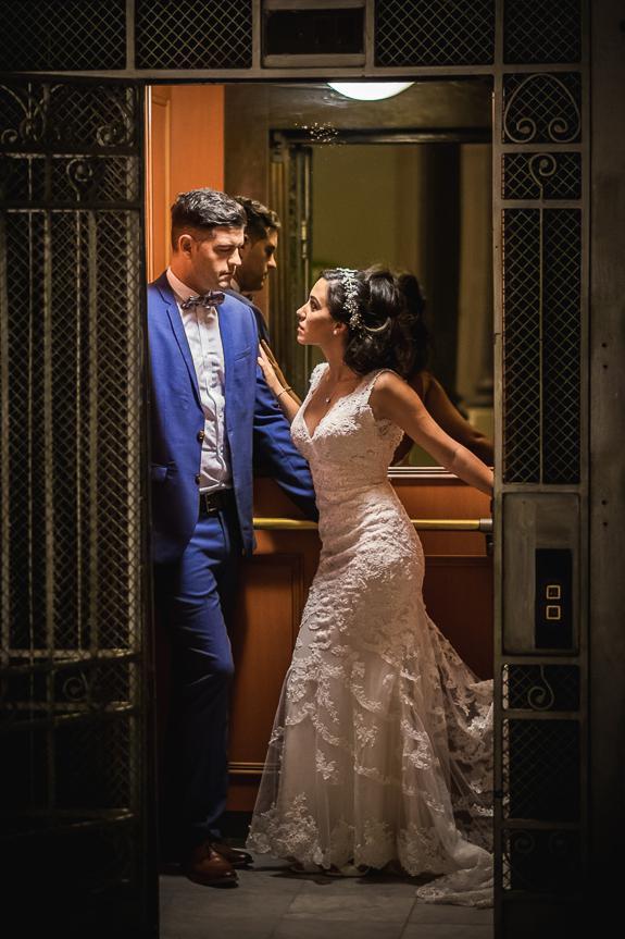 bodas-sin-clasificar-sin-tema-cuba-22201.jpg