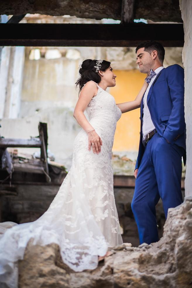 bodas-sin-clasificar-sin-tema-cuba-22213.jpg