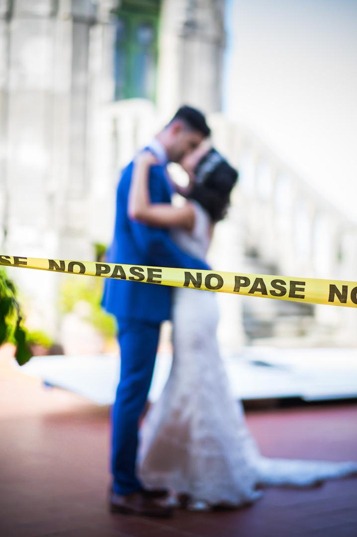 bodas-sin-clasificar-sin-tema-cuba-22221.jpg