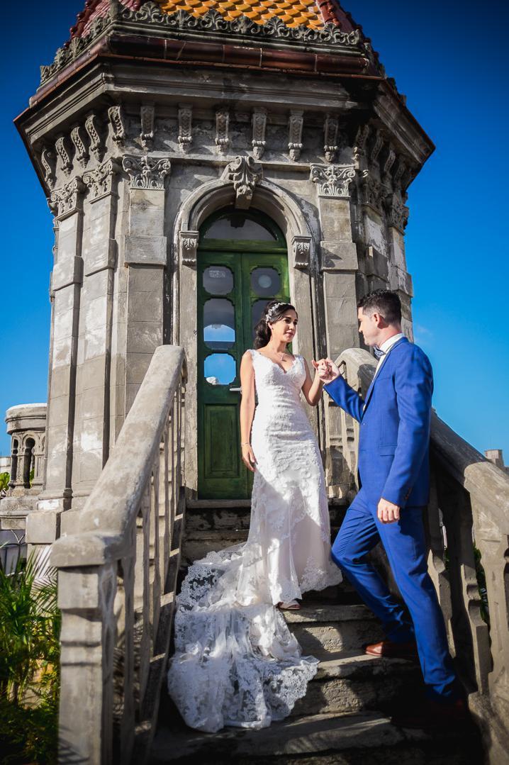 bodas-sin-clasificar-sin-tema-cuba-22222.jpg