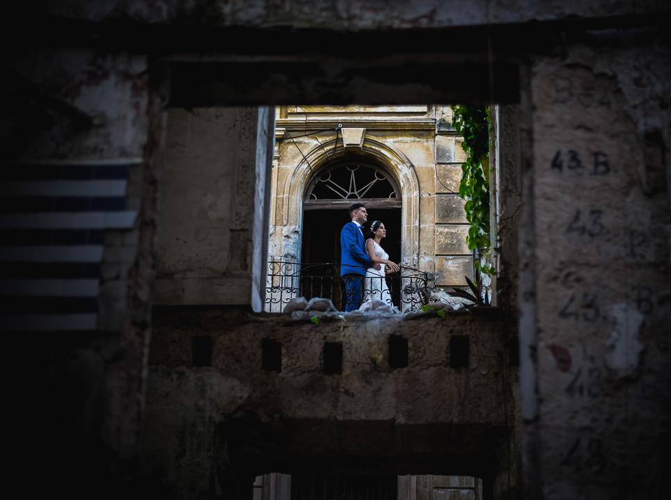 bodas-sin-clasificar-sin-tema-cuba-22231.jpg
