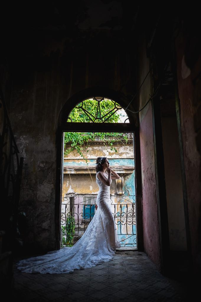 bodas-sin-clasificar-sin-tema-cuba-22232.jpg