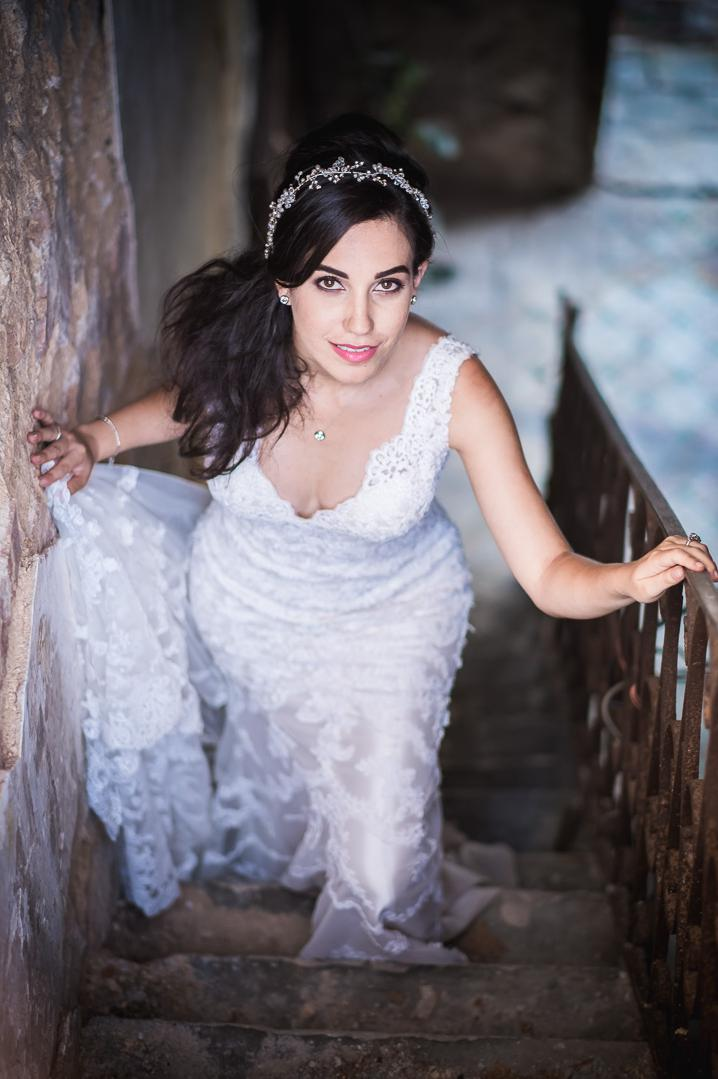 bodas-sin-clasificar-sin-tema-cuba-22241.jpg