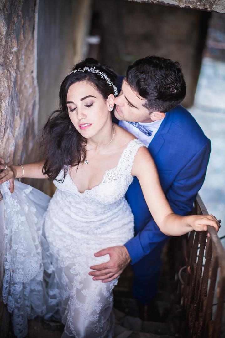 bodas-sin-clasificar-sin-tema-cuba-22242.jpg