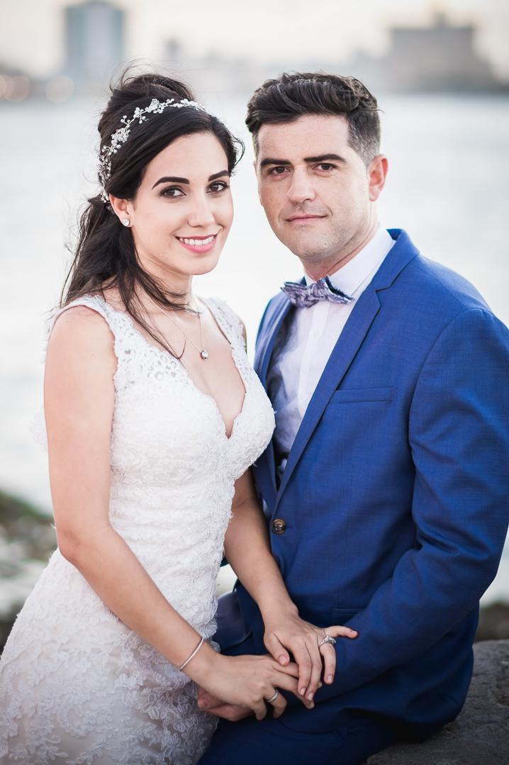 bodas-sin-clasificar-sin-tema-cuba-22271.jpg