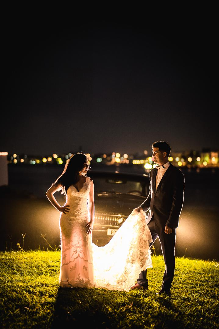 bodas-sin-clasificar-sin-tema-cuba-22282.jpg