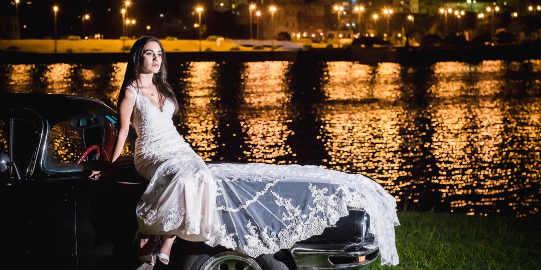bodas-sin-clasificar-sin-tema-cuba-22291.jpg