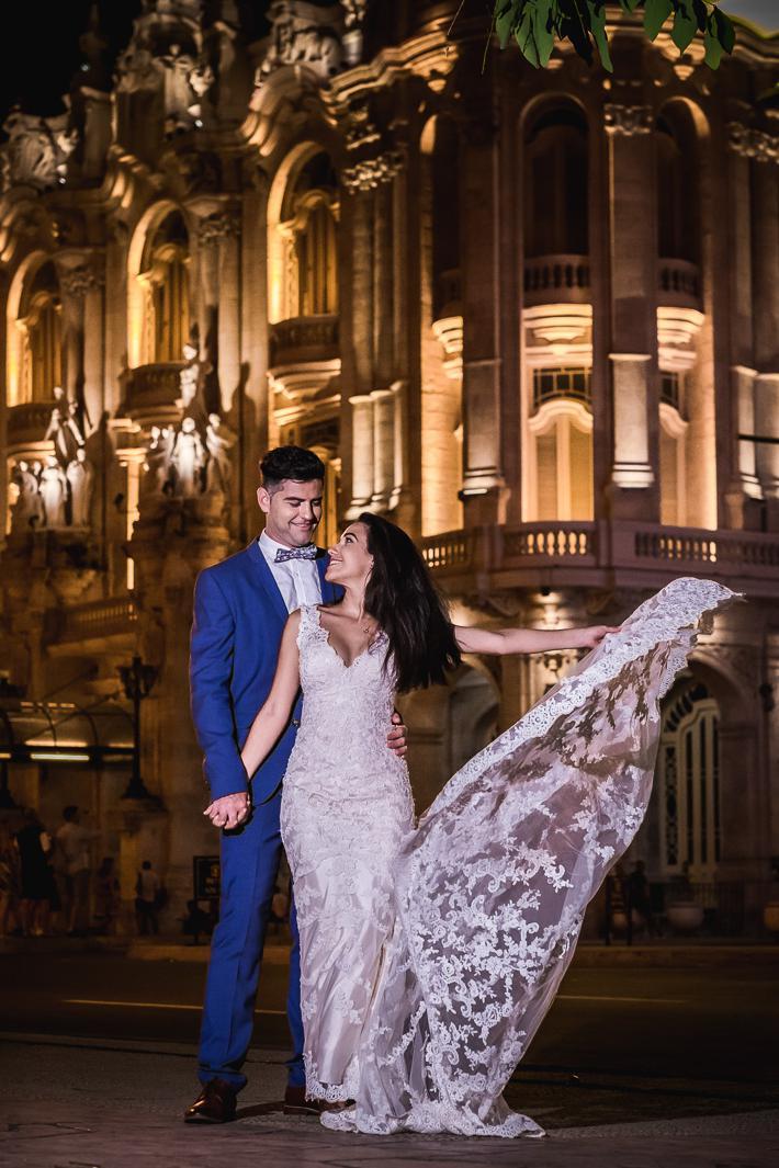 bodas-sin-clasificar-sin-tema-cuba-22332.jpg
