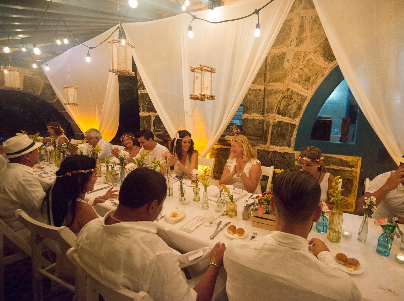 bodas-rustico-playa-cuba-2242.jpg