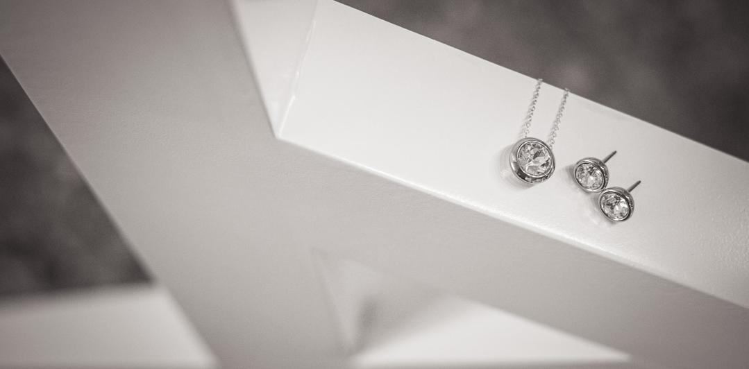 bodas-sin-clasificar-sin-tema-cuba-22413.jpg