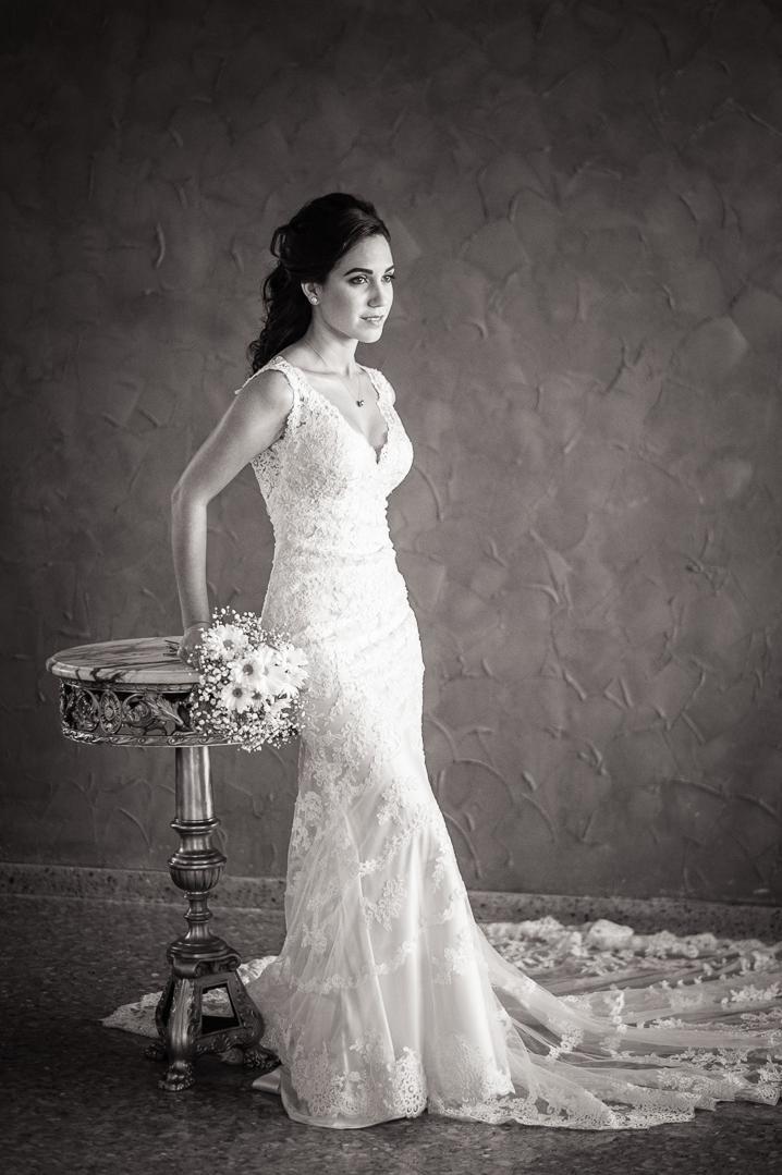 bodas-sin-clasificar-sin-tema-cuba-22421.jpg
